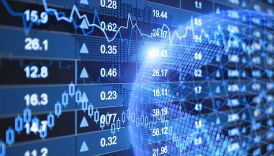 Szeroki wachlarz usług i produktów finansowych oraz inwestycyjnych